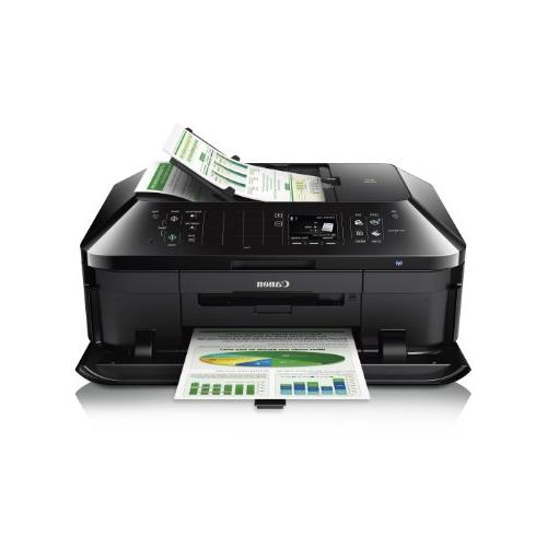Canon Office and Business MX922 All-In-One and