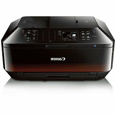 office business mx922 one printer