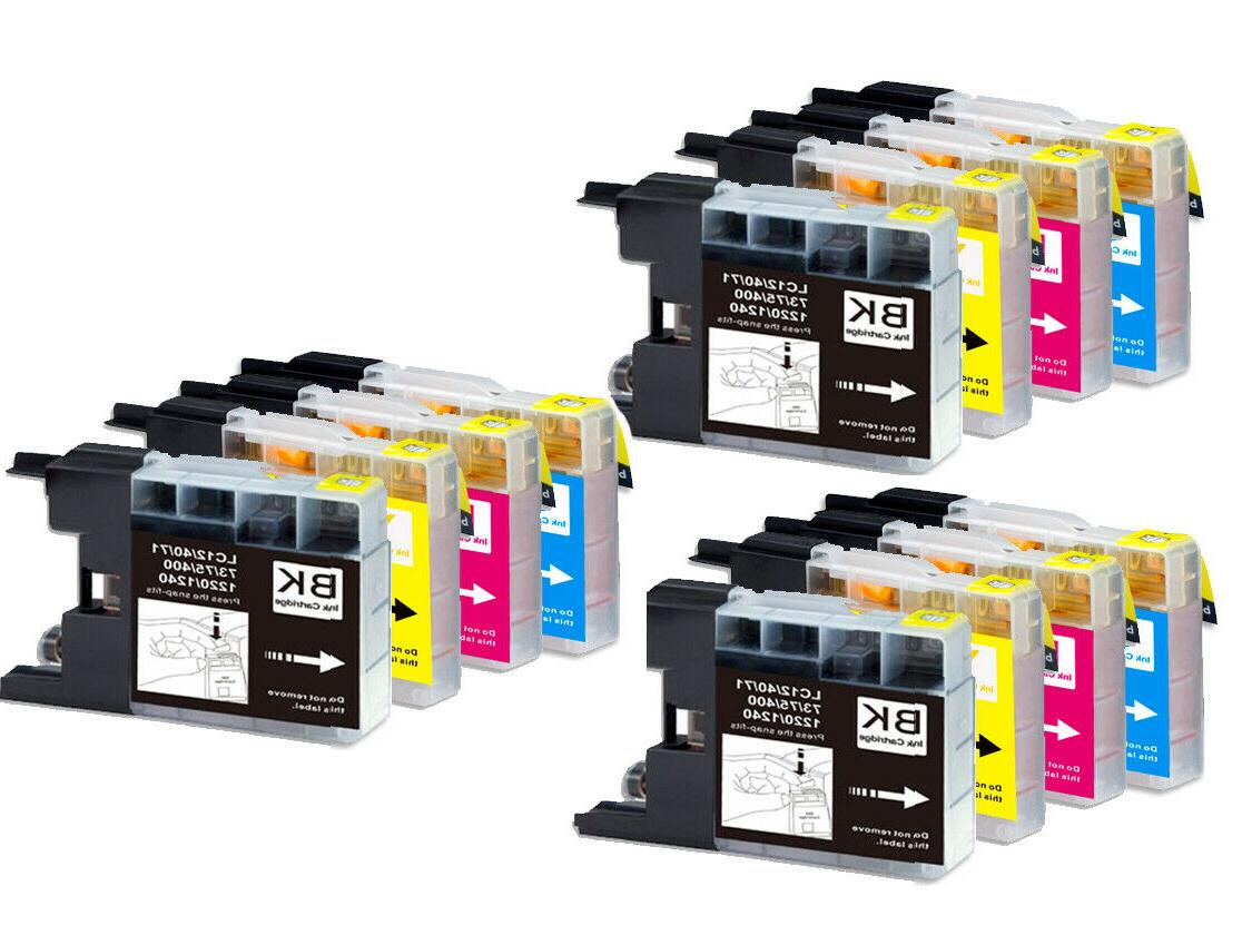 Ink for MFC-J430W