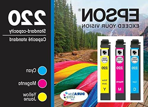 t220520 durabrite ultra color multi pack ink