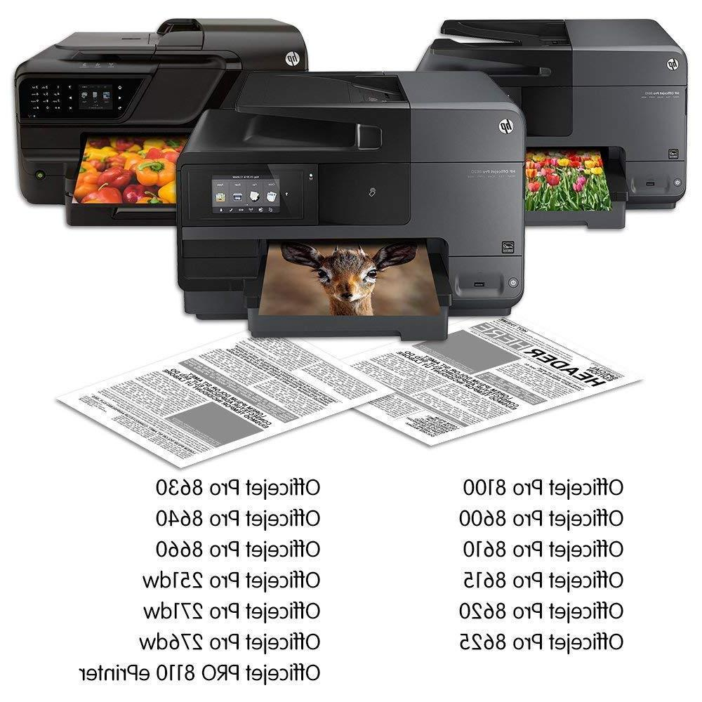 GPC Image Compatible Ink For