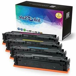 laser printer drums and toner ink e