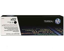 HP Laserjet Ink Printer Toner Cartridge 131X Black CF210X Fr