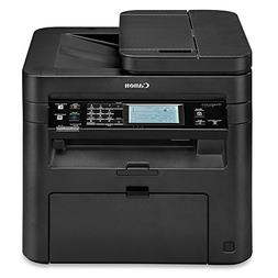 HP LaserJet Pro M203dw Wireless Laser Printer . Replaces HP