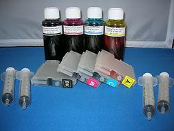 LC1033PKS, LC-103, Innobella High-Yield Ink, 600 Page-Yield,