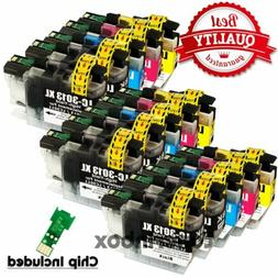LC3013 LC3011 XL Ink Cartridges For Brother  MFC-J491dw J690