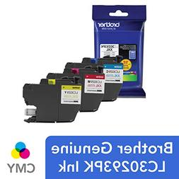 lc30293pk ink cartridge