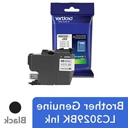 LC3029BK Ink Cartridge - Black
