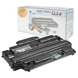 LD Compatible Toner Cartridge Replacement for Xerox Phaser 3
