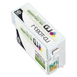 LD Remanufactured Ink Cartridge Replacement for Epson 97 T09