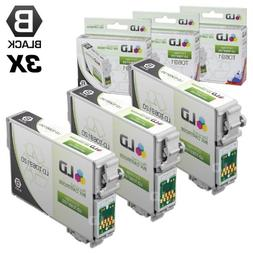 LD Remanufactured Ink Cartridge Replacement for Epson 69 T06