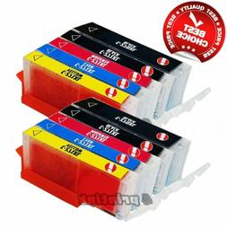 PGI-270XL CLI-271XL  Ink Cartridge For Canon PIXMA MG6820 MG