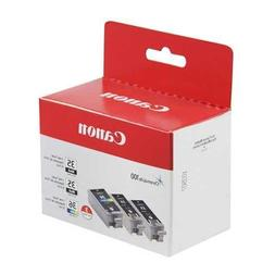 Canon  iP100 Ink Value Pack (Includes 2 of 1509B002 & 1 of 1