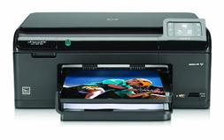 HP Photosmart Plus Wireless All-in-One Printer