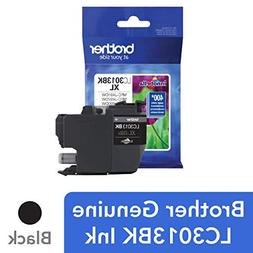 Brother Printer High Yield Ink Cartridge Page Up To 400 Page