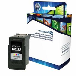 Dataproducts Remanufactured Inkjet Cartridges - Canon CL-241
