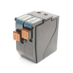 Postage Ink Cartridges + Replacement for Neopost ISINK34/ Su