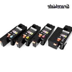 S050614 S050613 S050612 S050611 Compatible For Epson AcuLase