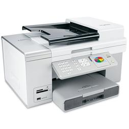 Lexmark X9575 Wireless Professional Multifunction Color Prin