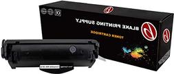 Blake Printing Supply High Yield Compatible Toner Cartridge